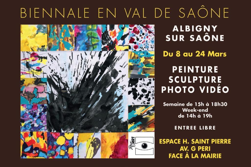 biennale-en-val-de-saone-2019-savi-peinture