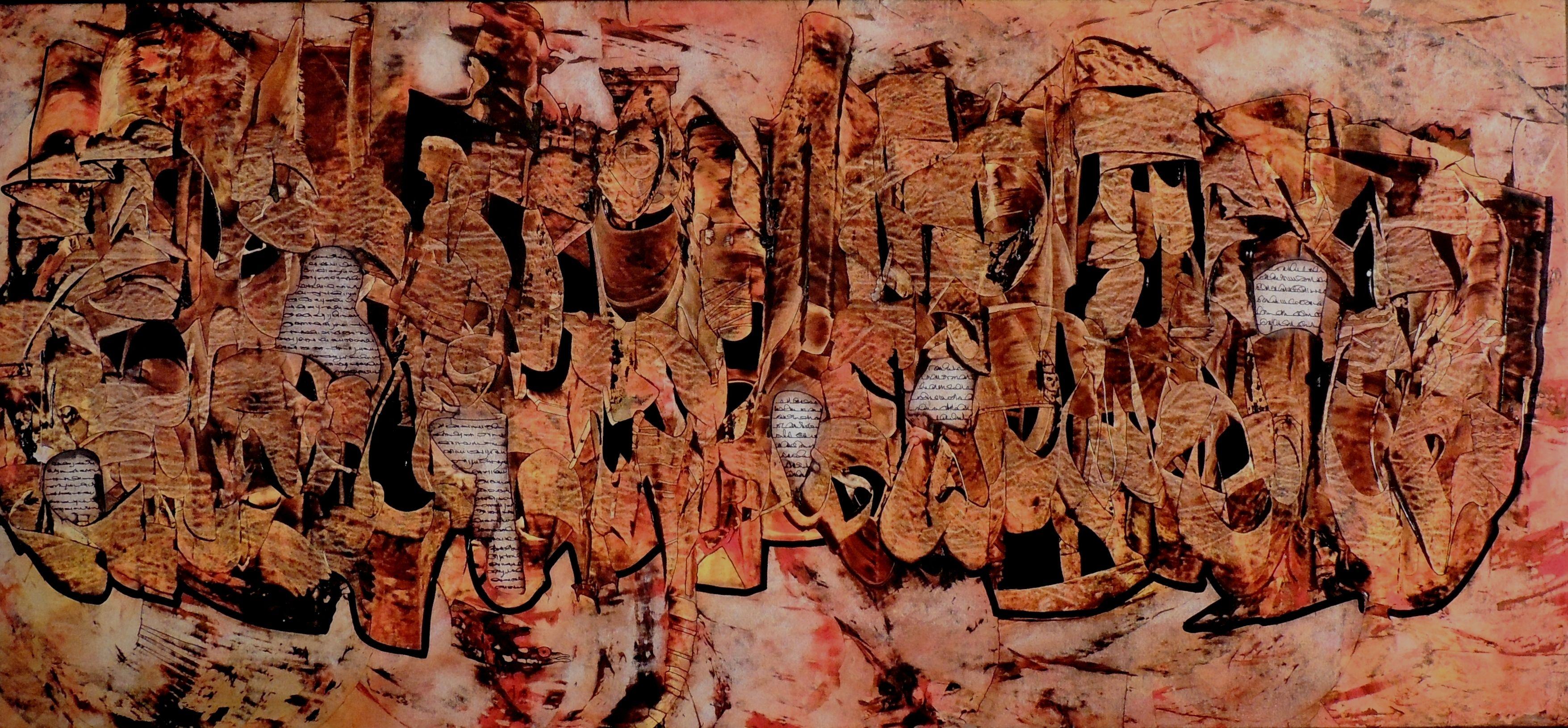 le-chant-brulant-des-cenotaphes-1-savi-peinture