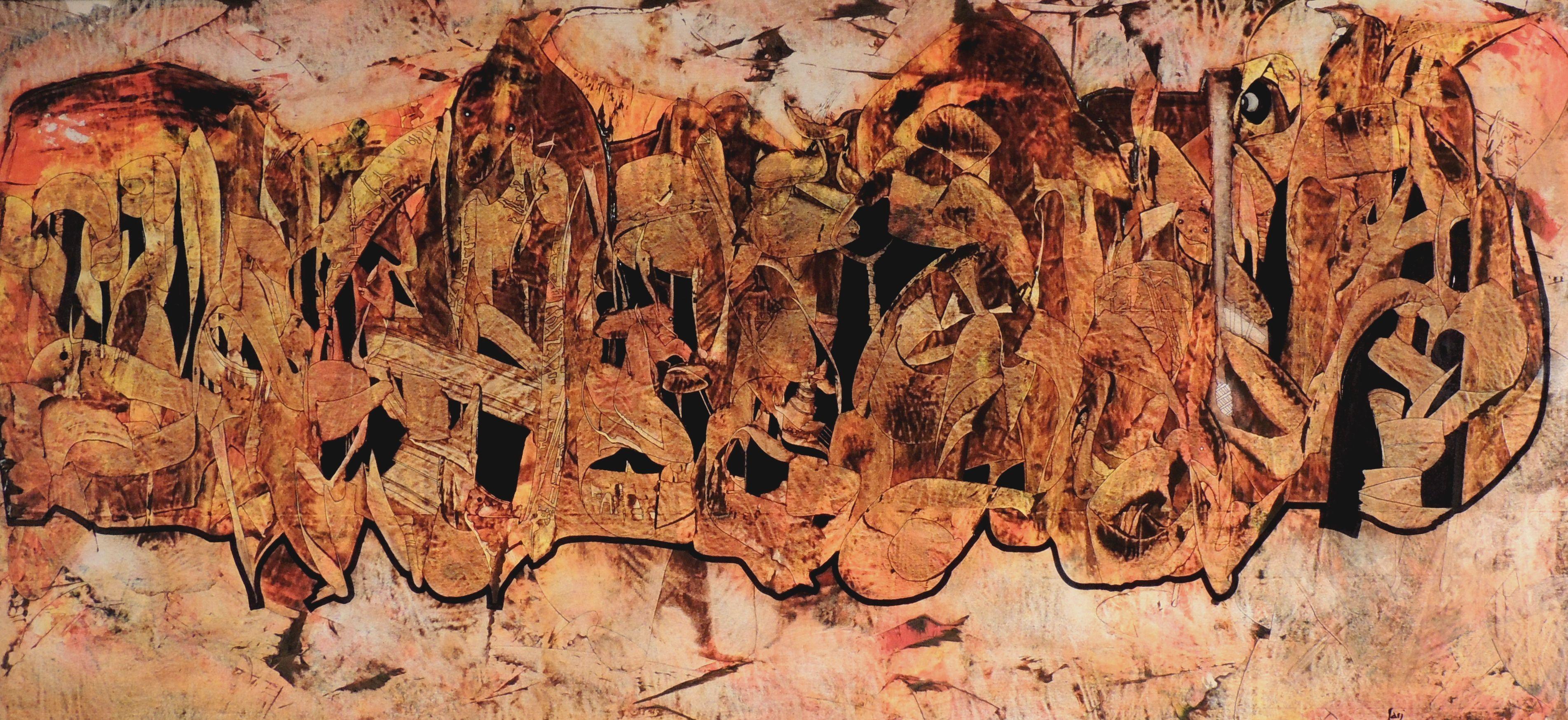 le-chant-brulant-des-cenotaphes-2-savi-peinture