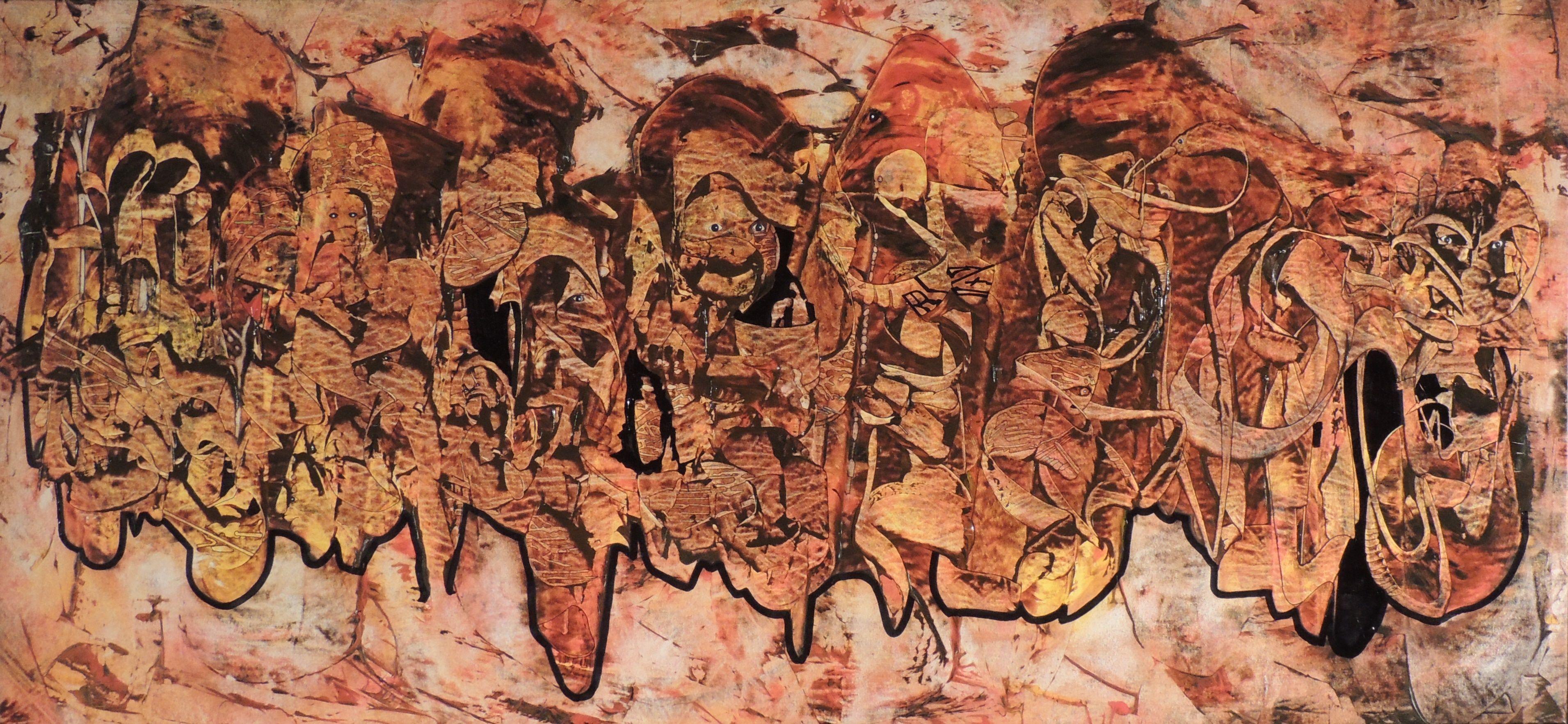 le-chant-brulant-des-cenotaphes-3-savi-peinture