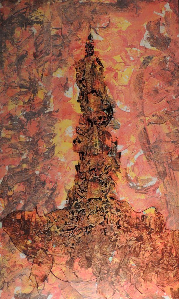 les-batisseurs-ardents - 120x200