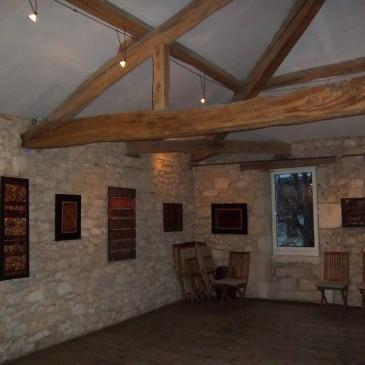 aubiac-exposition-2011-savi-peinture