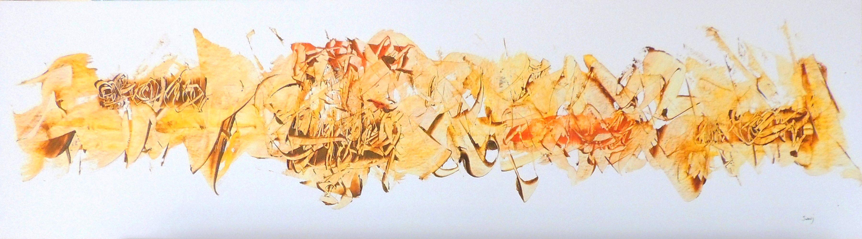 jean claude savi peinture acrylique sur papier 7