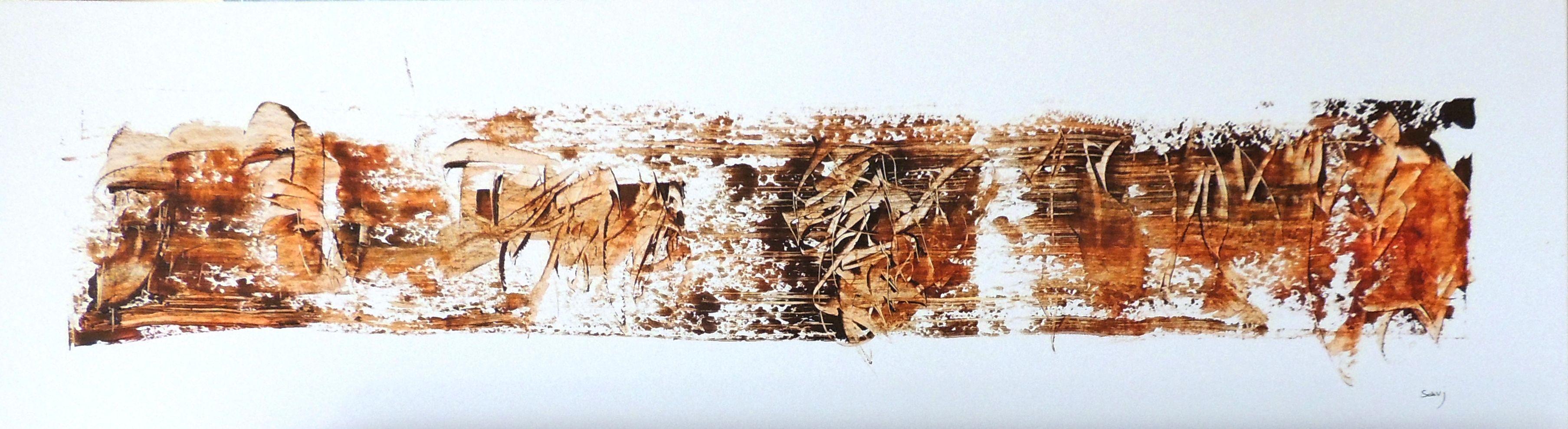 jean claude savi peinture acrylique sur papier 5