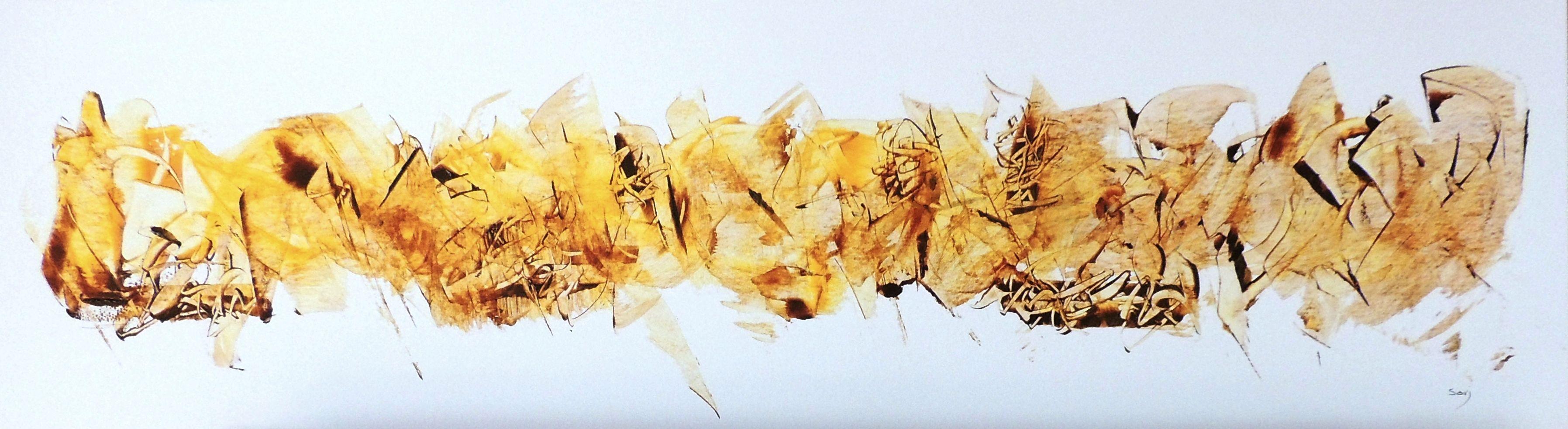 jean claude savi peinture acrylique sur papier 3