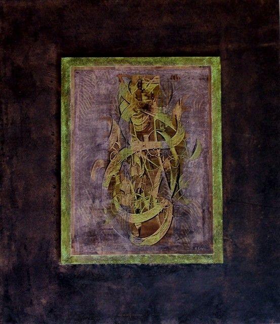 gravure-1-savi-peinture