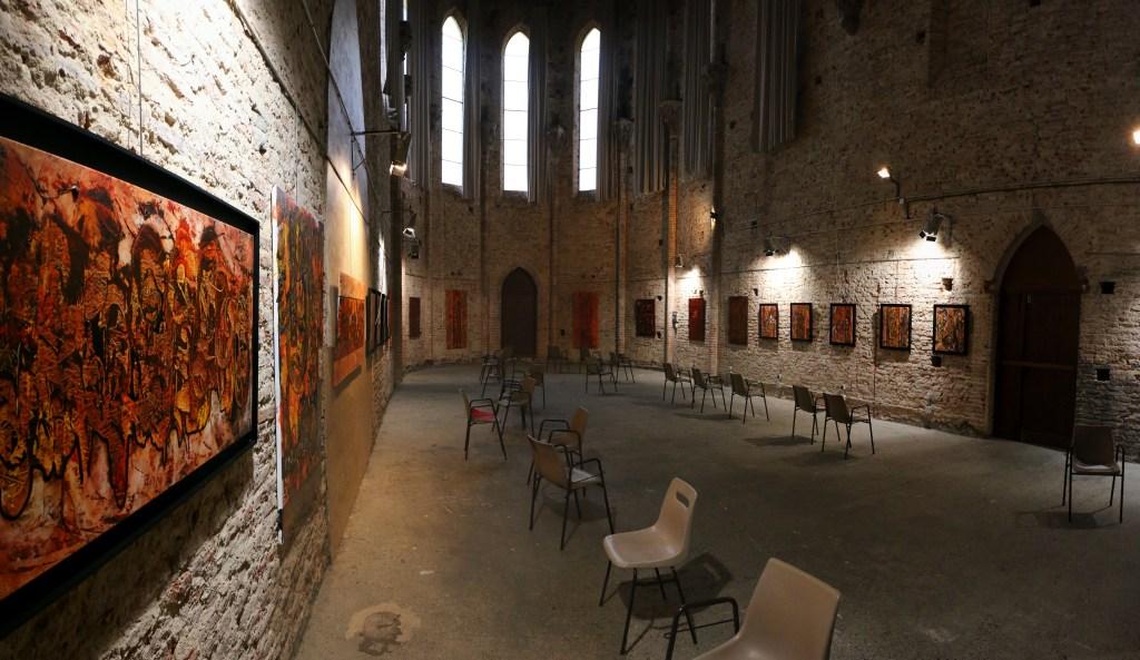 exposition-chapelle-moissac-savi-peinture
