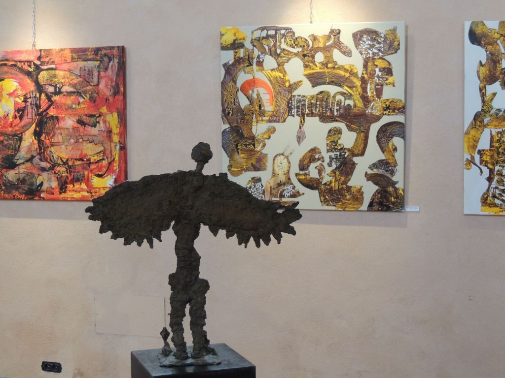 exposition-jacucha-ciotat-2018-savi-peinture