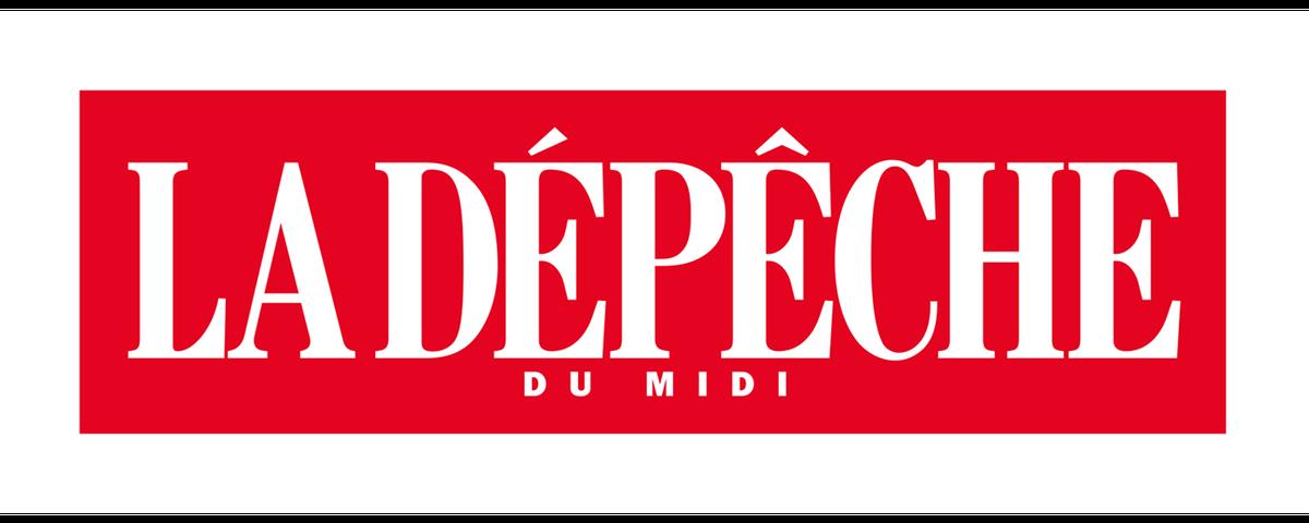 La-depeche-du-midi-logo-savi-peinture