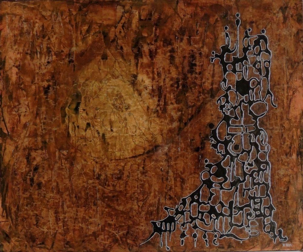 la-vierge-au-rocher-d-apres-savi-peinture