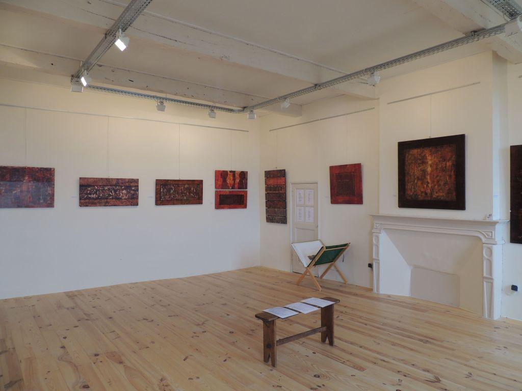 exposition-lauzerte-2012-savi-peinture
