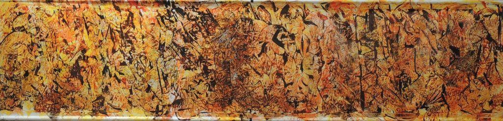 le memora jean claude savi peinture