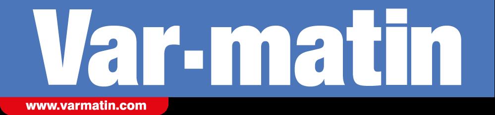 varmatin-logo-savi-peinture