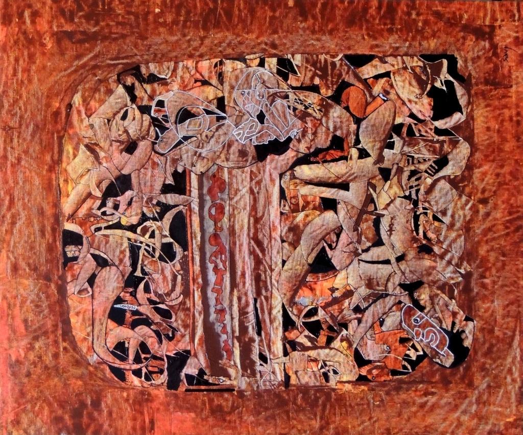 mise-au-tombeau-savi-peinture