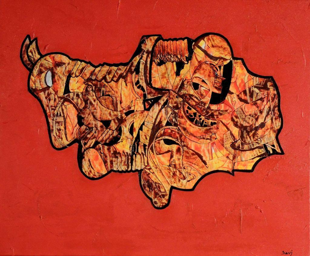 sitting-bull-savi-peinture