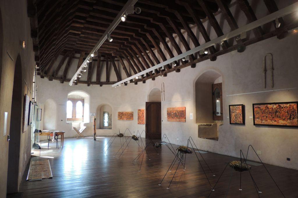 exposition-villemur-2016-savi-peinture