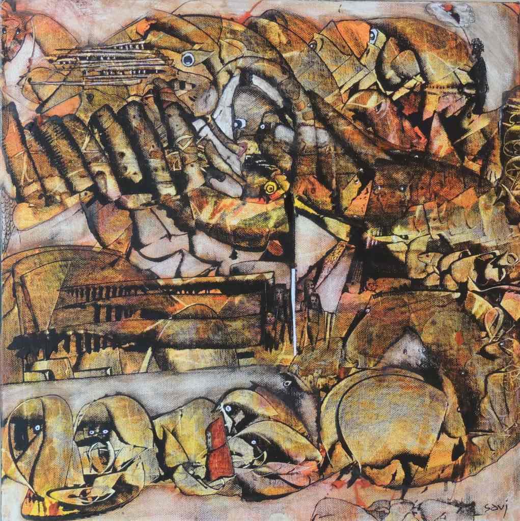 octomeron-savi-peinture